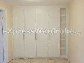 cheap fitted funiture wardrobe alterations fitted