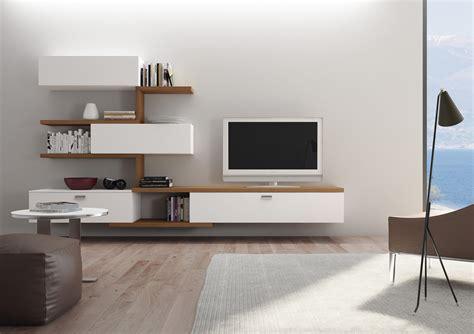 mobili soggiorno sospesi moderni mobili sospesi per soggiorno ikea idee per il design