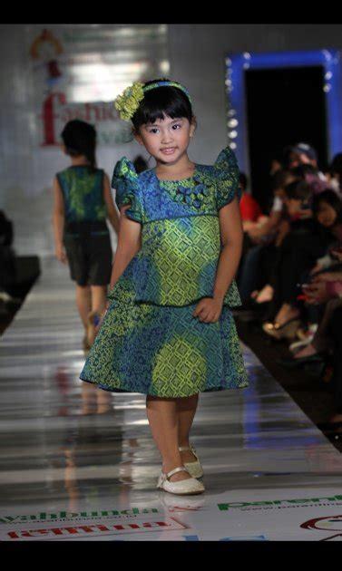 Nk303 Baju Branded Murah Rosetz Baju Muslim Dr Kode Mp303 2 distributor baju anak bekasi newhairstylesformen2014