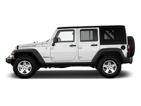 2012 Jeep Unlimited 2012 Jeep Wrangler Unlimited 4wd 4 Door Call Of Duty Mw3
