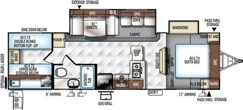 2014 keystone springdale wiring diagram dutchmen denali