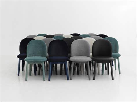 5 minutes furniture furniture that takes 5 minutes to assemble design milk