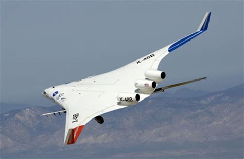 new ideas for greener aircraft nasa nasa revives x planes on the commercial aviation
