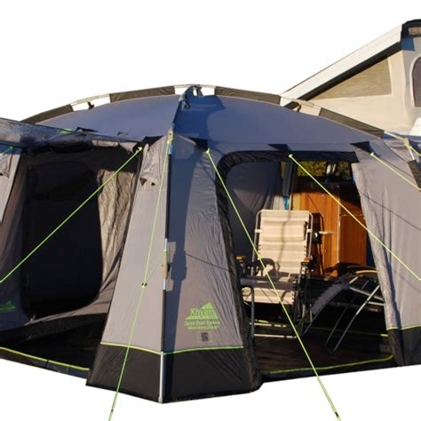quick erect awning for cervan khyam motordome sleeper quick erect driveaway awning 2015