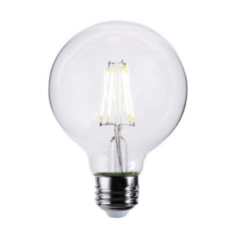 Atlanta Light Bulb by Led Light Bulbs Posts Atlantalightbulbs