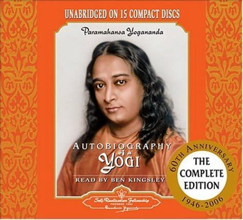 Top Free Books Online Autobiography Of A Yogi Audio