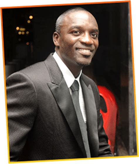 Akon Criminal Record What Is Akon Criminal Record