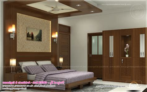Middle Class Bedroom Designs Pics In Full Hd Home Combo Bedroom Design For