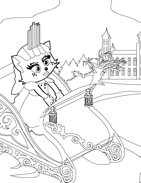 icicle coloring pages coloring pages
