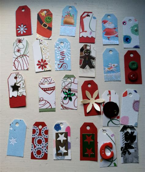 What To Do With Old Gift Cards With Low Balances - fun and creative things to do with old christmas cards hip mama s place