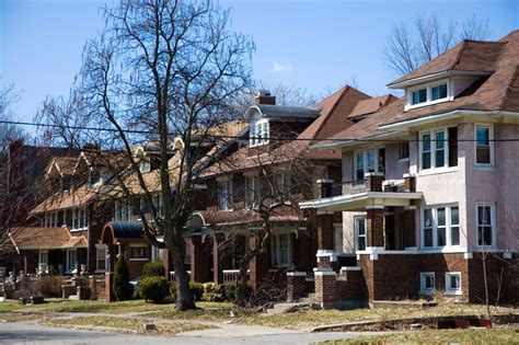 buy house detroit it just became easier for families to buy a home in detroit