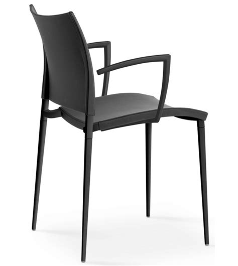 sedie desalto sand sedia monocolore desalto milia shop