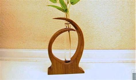 vasi legno vasi in legno vasi materiale vasi