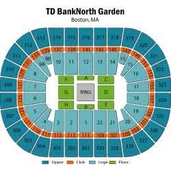 world entertainment january 30 tickets