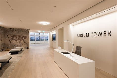 lichtdesign berlin atrium tower berlin kardorff ingenieure lichtplanung