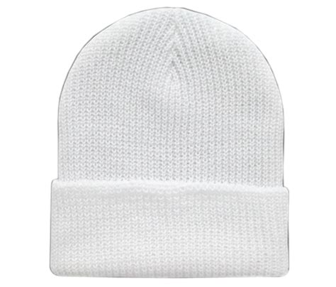 best photos of beanie hat template beanie design