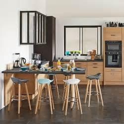 table haute pour cuisine plateau pour table haute de cuisine cuisine id 233 es de d 233 coration de maison yvbr591d26