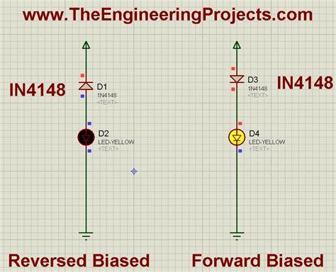 diodes usage 1n4148 diode usage 28 images set of 50 diode 1n4148 100v 200ma do 35 zener diodes industrial
