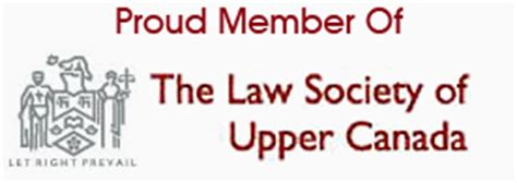 latest news the law society of upper canada traffic ticket experts ontario theparalegal ca