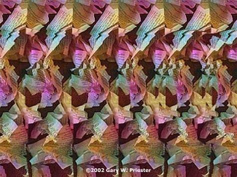 imagenes en 3d glandula pineal bioresonancia de luz y sonido