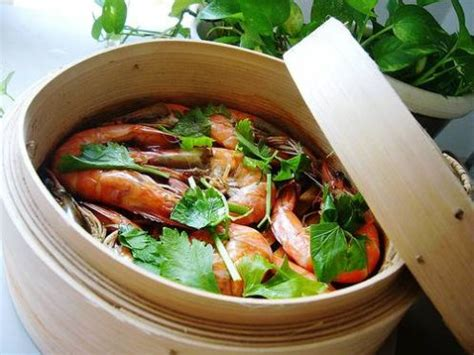 how to steam food in a bamboo steamer hubpages