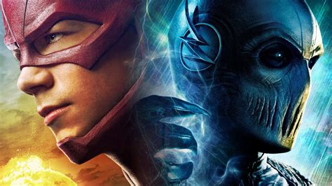 best zoom the flash vs zoom all fight the flash season 2
