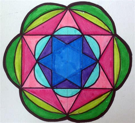 imagenes figurativas con composicion simetrica 161 menudo arte simetr 205 a