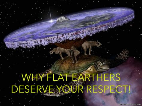 avoid science falsely so called flat earth the reformation and the science delusion books why flat earthers deserve your respect 171 paranoid echo