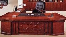 executive desk design plans woodwork executive desk design plans pdf plans