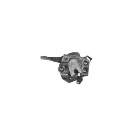 serrature porta serrature porta autobianchi a112 capasso ricambi