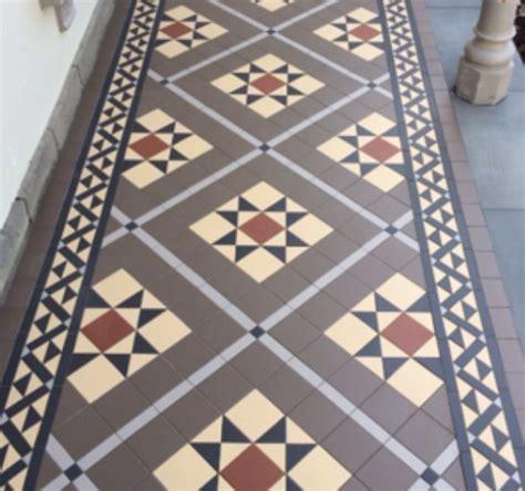 art deco tile art deco tiles melbourne victorian mosaic tiling