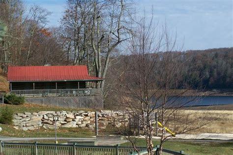 kellerman resort mountainlake lodge aka kellerman s resort picture of