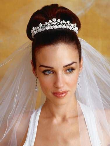 simple diy wedding makeupwedwebtalks wedwebtalks