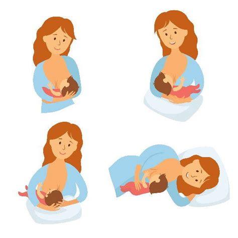 posizioni cuscino allattamento allattamento al le regole per farlo bene e con