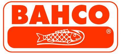Home Design Vector Free Download Bahco Logo Free Logo Design Vector Me