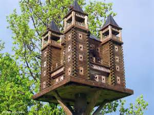 Decorated Barns 12 Incredible And Inspiring Birdhouse Ideas Saga
