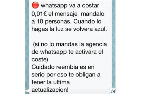 cadena ser whatsapp whatsapp deja de ser gratis catatoonics