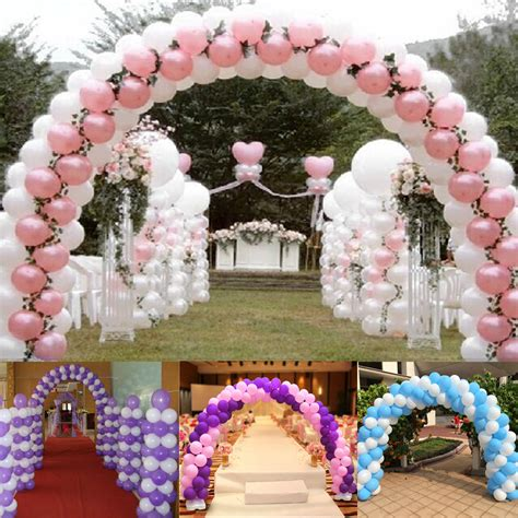 Wedding Arch Wholesale by Get Cheap Wholesale Wedding Arches Aliexpress