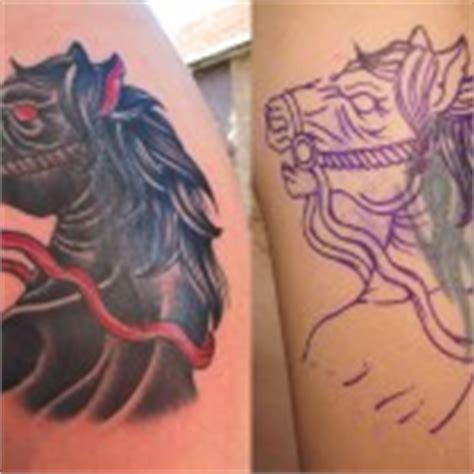 tattoo nightmares butterfly leg butterfly cover up tattoo design best tattoo ideas