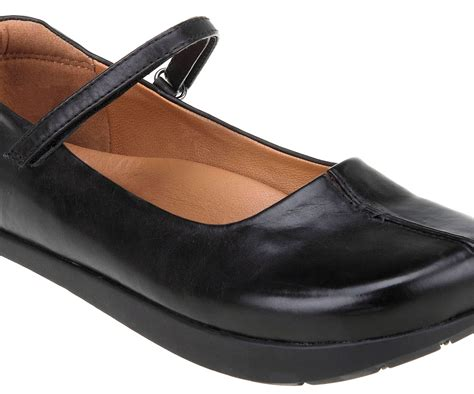 comfortable flat black shoes comfortable black flats for wide in invigorating