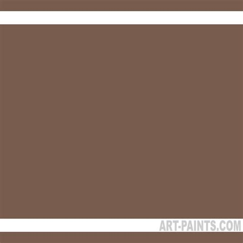 medium brown paint marker stained glass window paints 5209733 medium brown paint medium
