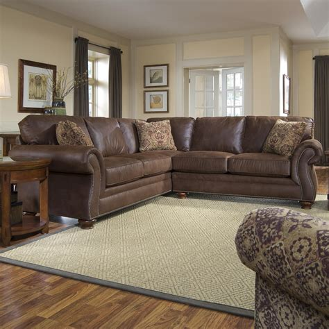 Home Comfort Furniture Clearance Outlet by Sofa Recliner Dual Recliner Reclining Sofa