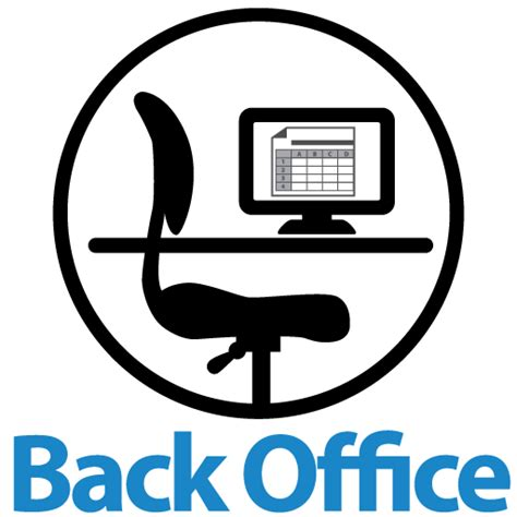 desktop analytics for back office operations workiq by