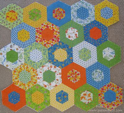 piece n quilt merry go round a fun jelly roll quilt piece n quilt piece n share
