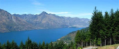 flights to new zealand compare buy tickets to new zealand