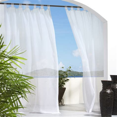 tende da esterno fai da te tenda da sole per balconi tende da sole tende per balconi