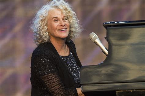 carol king carole king press page shore fire media