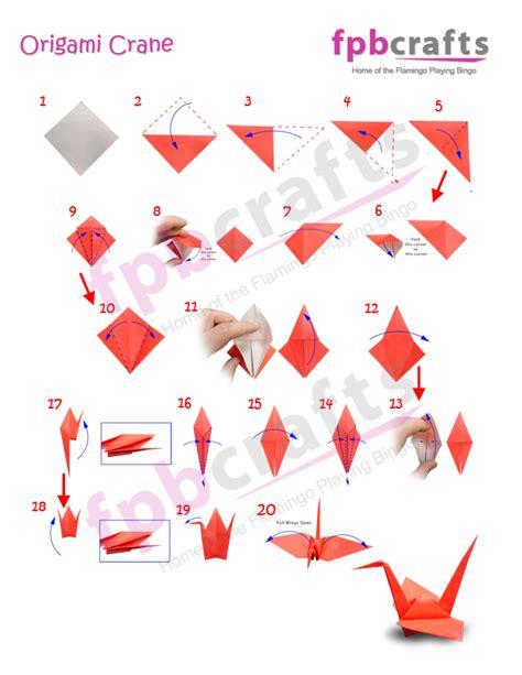 Origami Club Crane - origami club crane 28 images 25 best ideas about