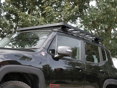 renegade jeep roof jeep renegade roof rack system jeepey jeep