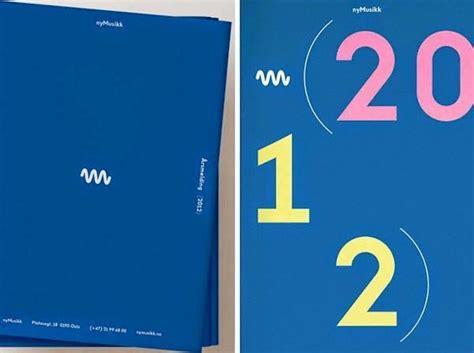 contoh gambar format swf 17 best images about 45 contoh gambar desain laporan
